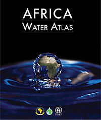 2016.03.06 africa water atlas.200