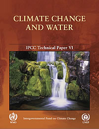 IPCC_climate_change_and_water.small.200