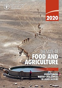 The State of Food and Agriculture 2020.200