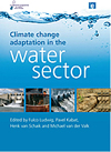 CC_Adaptation_in_the_Water_Sector.small