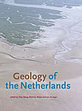 Geology_of_the_NL_small