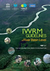 IWRM_Guidelines
