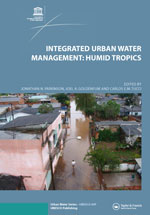 Integrated_Urban_Water_Management_Humid_Tropics