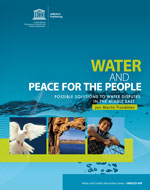 Water_and_peace_trondalen