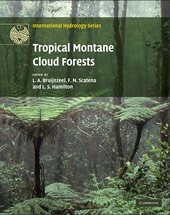 Tropical_Montane_Cloud_Forests